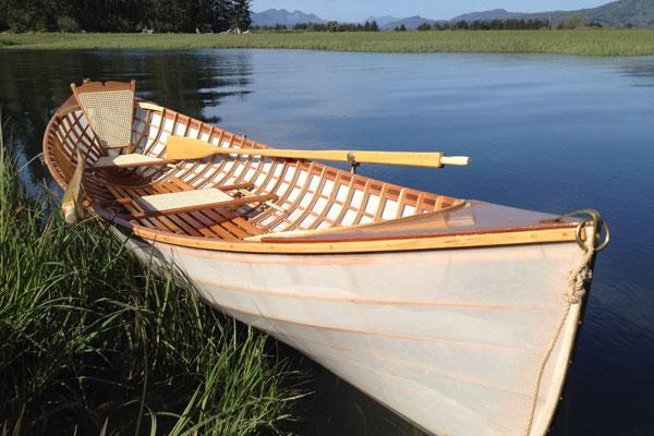 Adirondackguideboat2 0